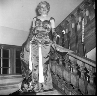 4_ Fasnacht_MB_1958_21_474