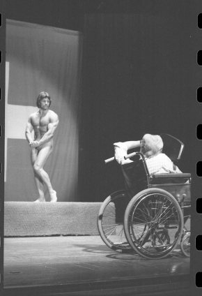 5_BodyBuildg_2_Zch_1977_168