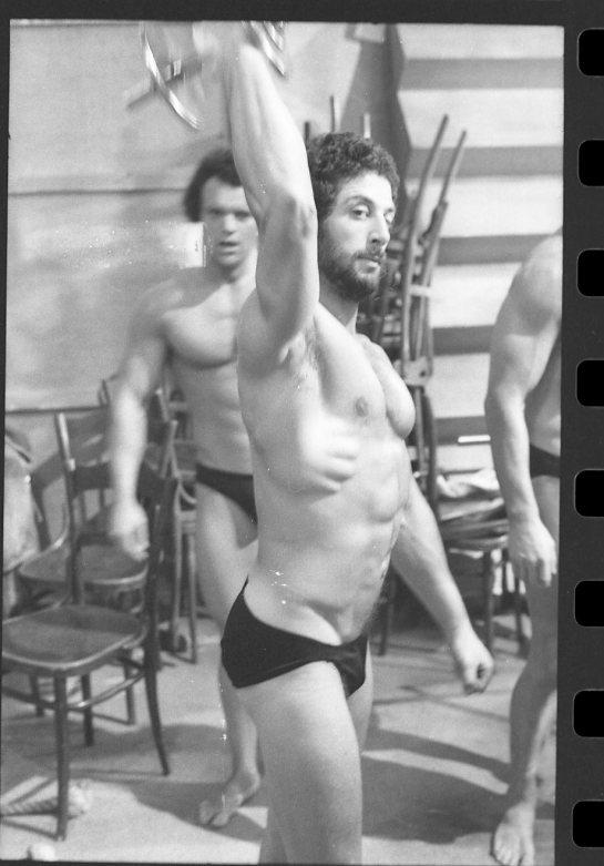 6_BodyBuildg_3_Zch_1977_186